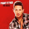 Cover of the album Paint It Red - EP