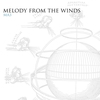 Couverture de l'album Melody from the Winds
