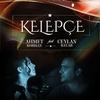 Couverture de l'album Kelepçe (feat. Ceylan Bayar) - Single