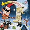 Cover of the album Merry Axemas, Vol. 2: More Guitars for Christmas