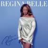 Cover of the album This Is Regina