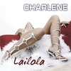 Cover of the album Lailola - EP