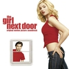 Cover of the album The Girl Next Door (Soundtrack from the Motion Picture)