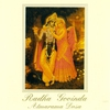 Couverture de l'album Radha Govinda