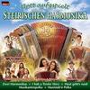 Couverture de l'album Flott aufgspielt mit der Steirischen Harmonika
