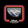 Cover of the album Mind Control