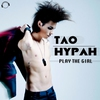 Couverture de l'album Play the Girl (Remixes)