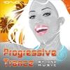 Couverture de l'album Progressive Trance