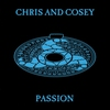 Cover of the album Passion - Single