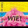 Couverture de l'album Wie