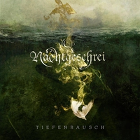Cover of the track Tiefenrausch