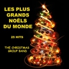 Cover of the album Les plus grands Noëls du monde