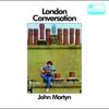 Couverture de l'album London Conversation