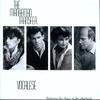 Couverture de l'album Vocalese