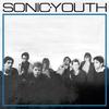 Couverture de l'album Sonic Youth