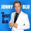 Cover of the album The Best of Blu