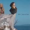 Cover of the album Sek