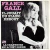 Couverture du titre Il Jouait Du Piano Debout 83 +