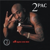 Couverture de l'album All Eyez On Me (Remastered)