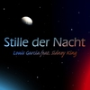 Cover of the album Stille der Nacht (feat. Sidney King) - Single