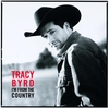 Couverture de l'album I'm From the Country