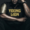 Cover of the album Young Lion - Single