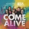 Cover of the album Come Alive (Deluxe Version)