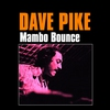 Cover of the album Mambo Bounce