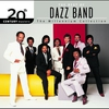 Couverture de l'album 20th Century Masters: The Millennium Collection: The Best of Dazz Band