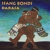 Cover of the album Daraja