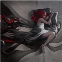Cover of the track Oneirology