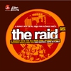 Cover of the album The Raid, Pt. Deux (Bonus Track Version)
