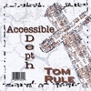 Cover of the album Accessible Depth