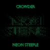 Couverture de l'album Neon Steeple (Deluxe Edition)