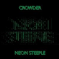 Couverture du titre Neon Steeple (Deluxe Edition)