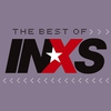Cover of the album The Best of INXS