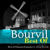 Cover of the album Best of Bourvil