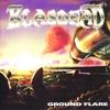 Couverture de l'album Ground Flare
