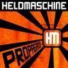 Cover of the album Propaganda