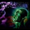 Cover of the album Plastic Green Head