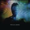 Cover of the album Welcome Oblivion (Bonus Track Version)
