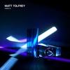Cover of the album Fabric 81: Matt Tolfrey