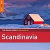 Couverture de l'album Rough Guide to Scandinavia