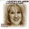 Couverture de l'album Country Gospel