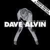 Couverture de l'album Eleven Eleven (Bonus Tracks & Live at The Ark)