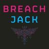 Couverture du titre Jack