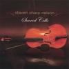 Cover of the album Sacred Cello