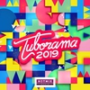 Cover of the album Tuborama 2019 (Hotmixradio)