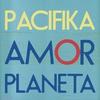 Cover of the album Amor Planeta