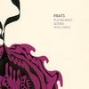 Cover of the album Pla Delirant - Single